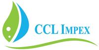 Duplicate - CCL IMPEX